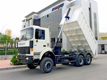 autocarri ROMAN  28360dfk_big