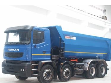 autocarri ROMAN  38440vfk_big