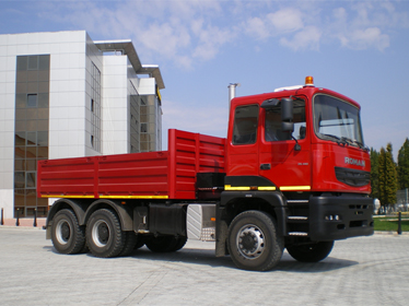 autocarri ROMAN  AUTOREMORCHER-26440dfar_big