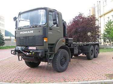 autocarri ROMAN  AUTOSPECIALA-MILITARA-PLATFORMA-MACARA-1-26400dfa-ATCS_big