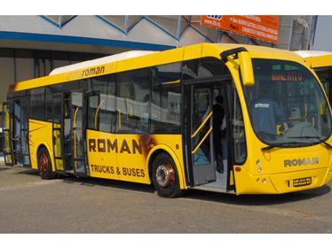 Autobuze Diesel: Știri. Noutăți. Discuții AUTOBUZ-CROSSTOWN-MT-18290hocll_big